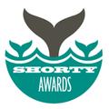 Shorty_logo_small