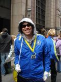 Turkewitz-Boston-Marathon2009-744818