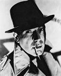 Humphrey_Bogart2