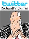 Twitter.prickman.100