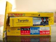 TorontoYP