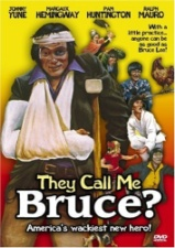 They_Call_Me_Bruce