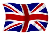 Uk_flag
