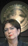 Emilia Rodriguez Velez