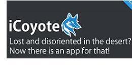 Icoyote-logo
