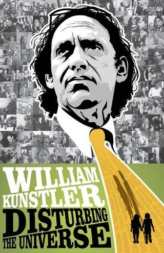 DTU_Poster