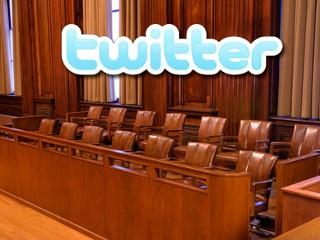 Twitter_jury