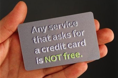 Free-credit-report-not-free-2