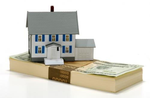 Homeowners_insurance