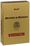 Benson-hedges2