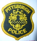 PA-PittsburghPD