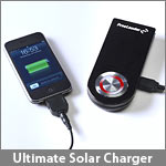 Beb8_freeloader_pro_solar_charger_iphone_embed