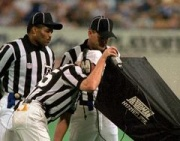 Instant-replay