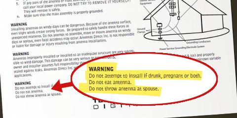 032910-002-installation-instructions