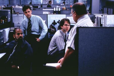 Officespace_stupididea