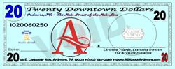 Downtowndollars-20-Spot