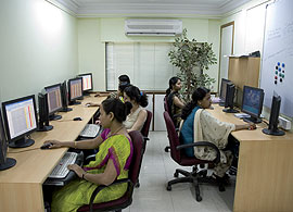 India-outsourcing