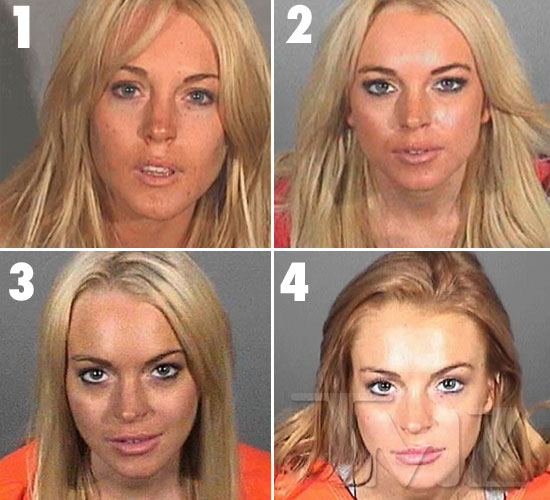 Lindsay-lohan-4mugs