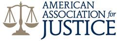 AAJ_Logo_245w