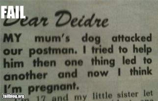 Mumsdogpregnant