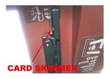 Redbox-thumb-skim