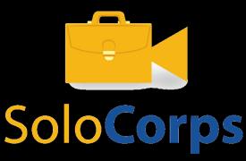 SoloCorps