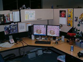 Work-computer-CC-TedsBlog