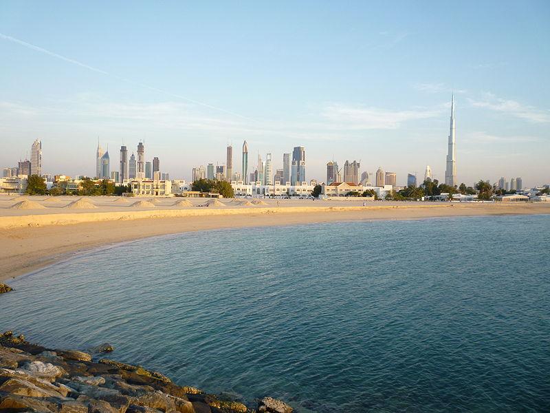 800px-Dubai_2010