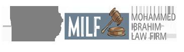 Milf-new1