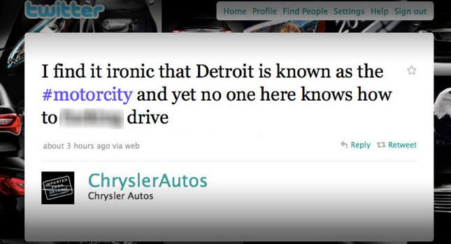 Chrysler-twitter1
