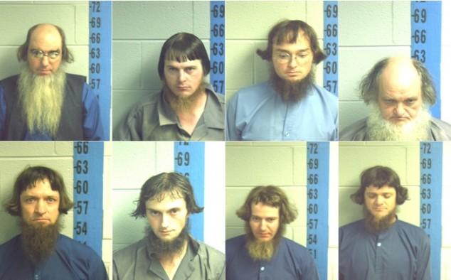 AmishMugshots