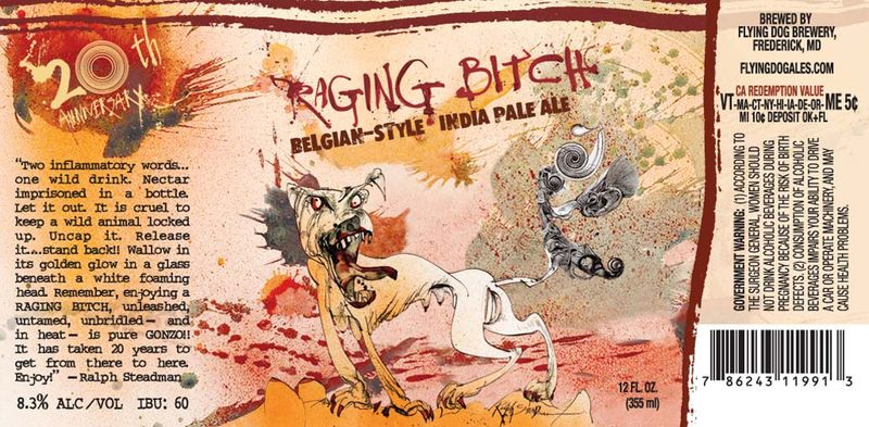 Flyingdog_ragingbitch_12oz