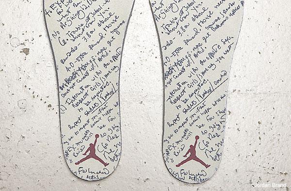 Derek_jeters_k_shoes