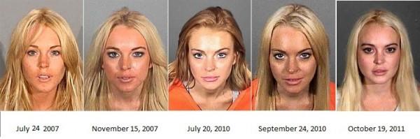 Lindsay-Lohan-5-Mug-Shots