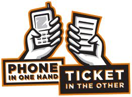 Phoneonehand