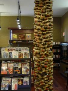BookstorePillars