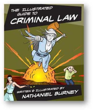 Burney book-cover