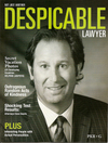 Despicablelawyer