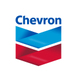Chevron_2