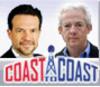 Coast2coast_3