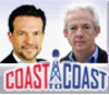 Coast2coast_4