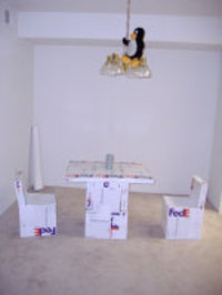 Fedex_table